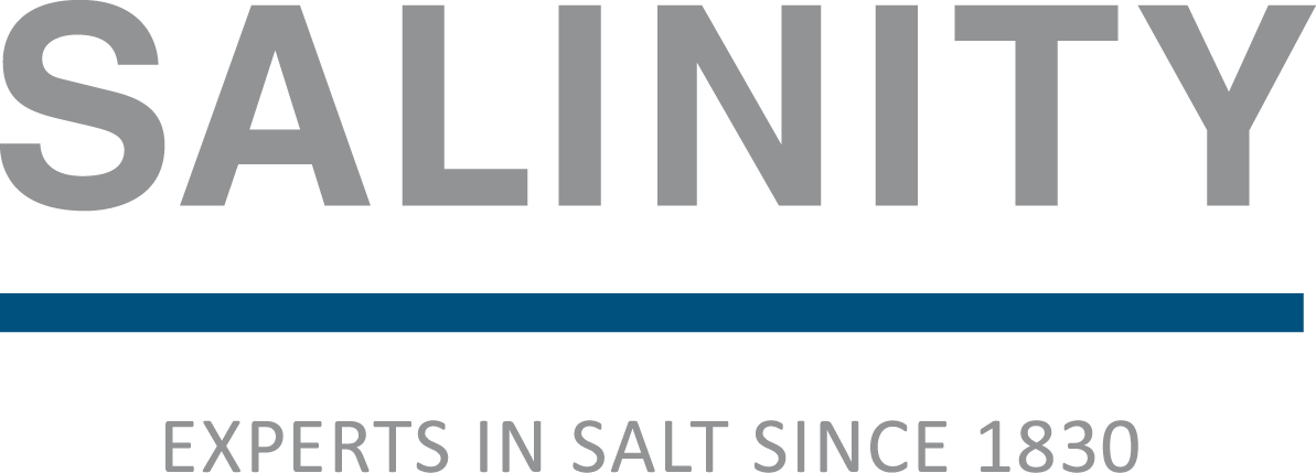 Salinity_Logo_COLOUR.png